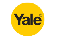 Yale_200x200.png